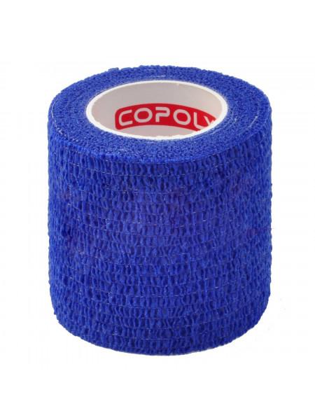 Фиксирующая лента Copoly 5 x 450 см - cts