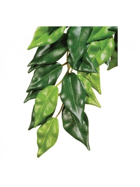 Декорация для террариума Exo Terra растение «Ficus» M (шёлк)