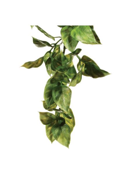 Декорация для террариума Exo Terra растение «Amapallo» S (пластик)